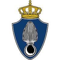 QROC Project consortium – logo Koninklijke Marechausee