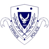 QROC Project consortium - logo Cyprus Police